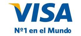 2018/10/Visa.jpg