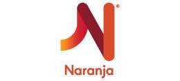 2018/10/naranja.jpg